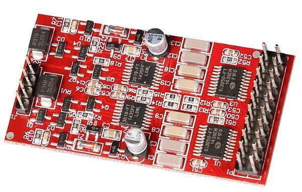 Zycoo 2FXO module For U60,U20,UC5X0