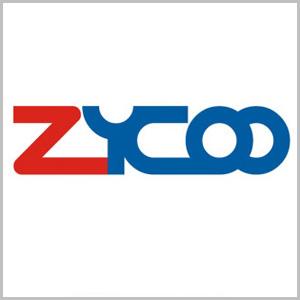 Zycoo