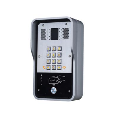 Fanvil i23S Advanced Outdoor Doorphone
