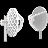 (RBLHGG-60ad kit (Wireless Wire Dish