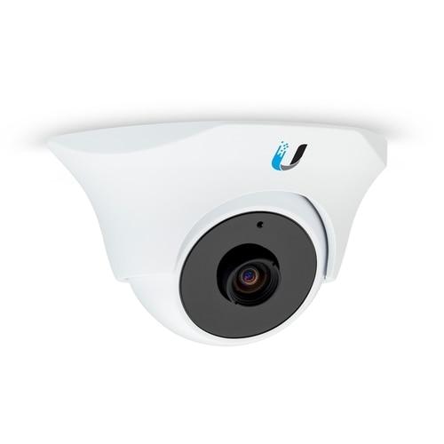 UVC-Dome