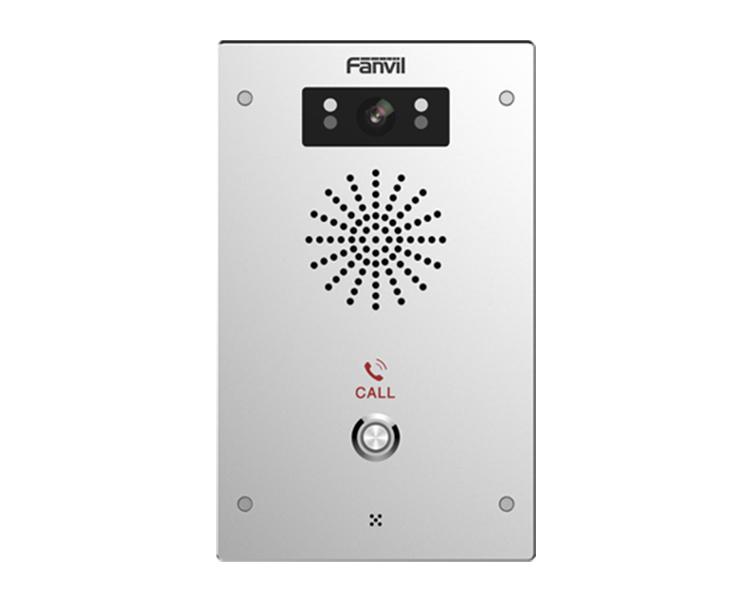 Fanvil i16V Video Intercom