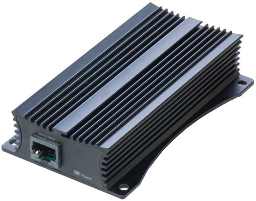RBGPOE-CON-HP Mikrotik