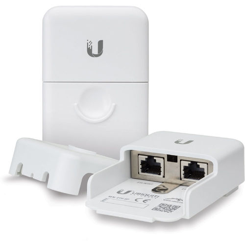 ETH-SP Ubiquiti Networks