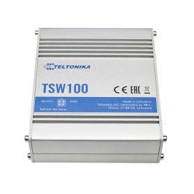 Teltonika TSW100