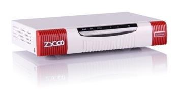 ZYCOO CooVoox U20 V2 2FXO