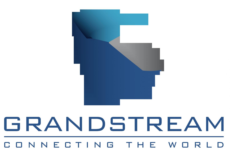 Grand stream
