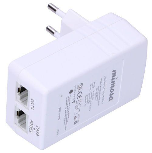 PoE56V,EU -100-00054 Mimosa Networks